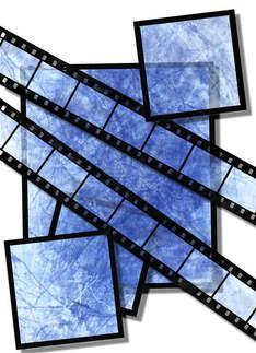 Cinema 006.jpg