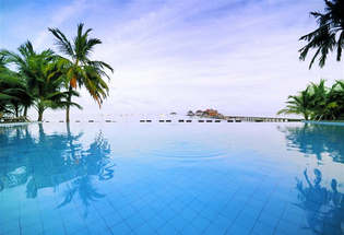 Praia 122-Resorts.jpg