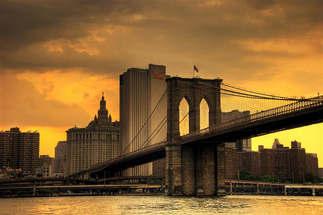 Mundo 039-Ponte de Nova Tork-novo.jpg