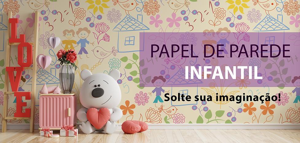 Papel_de_parede_infantil_decorwall.png