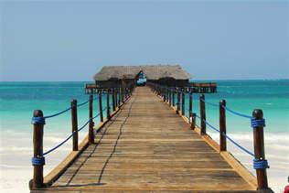 Praia 048-Pier tropical.jpg