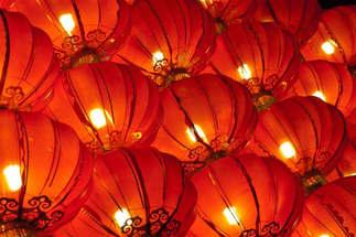 Oriental 045.jpg