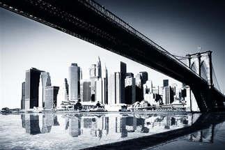 Cidade 003.jpg