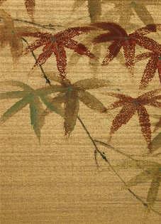Floral 011-Arte e folha de mamona.jpg