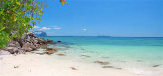 Praia 025-Mar azul tropical.jpg