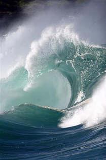 Praia 105-Onda wave.jpg