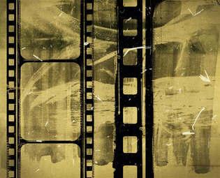 Cinema 012.jpg