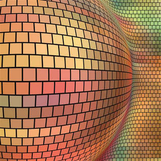 Artes visuais 059-Globo de espelhos.jpg