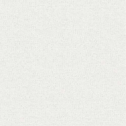 Papel de Parede Textura- Natural1402