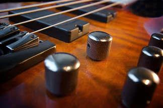 Música 027-Guitarra.jpg