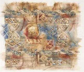 Artes visuais 095-Pintura de arte antiga.jpg