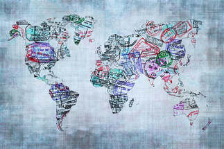 Mapa 013-Mapa mundo design carimbo.jpg