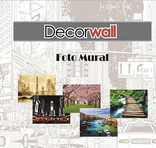 Catálogo Foto Mural