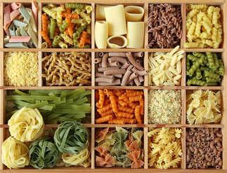 Gastronomia 054-Massas.jpg