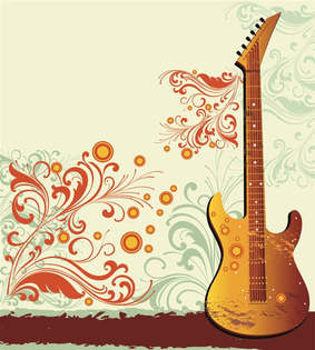 Música_033-Guitarra_design.jpg