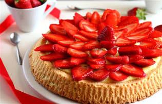 Gastronomia 076-Torta de morango.jpg