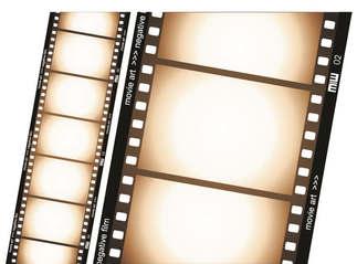 Cinema 022-Pelicula filme vertical.jpg