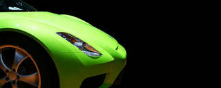 Veículo_001-Esportivo_verde.jpg