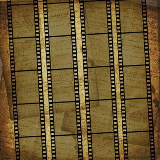 Cinema 004-Filme e cartas.jpg