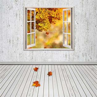 Artes visuais 021-Janela aberta.jpg