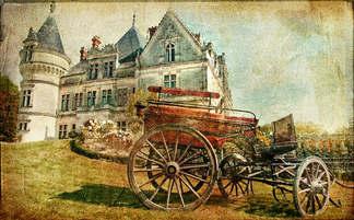 Antique 045.jpg