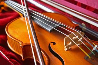 Música_012-Violino.jpg