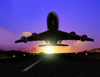 Veículo 048-Decolagem de avião.jpg
