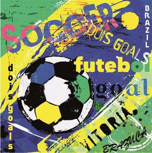 Esporte 094-Futebol Vector.jpg
