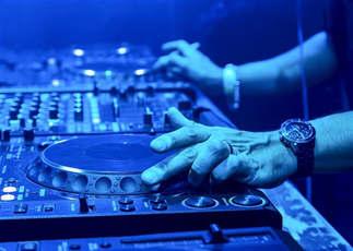 Música 062-Dj.jpg