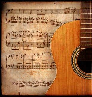 Música_002-Violão_e_partitura.jpg