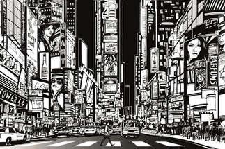 Artes_visuais_024-Ilustração_Nova_York_Preto_e_branco.jpg