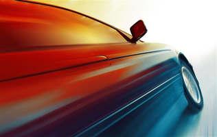 Veículo_049-Design_de_carro.jpg