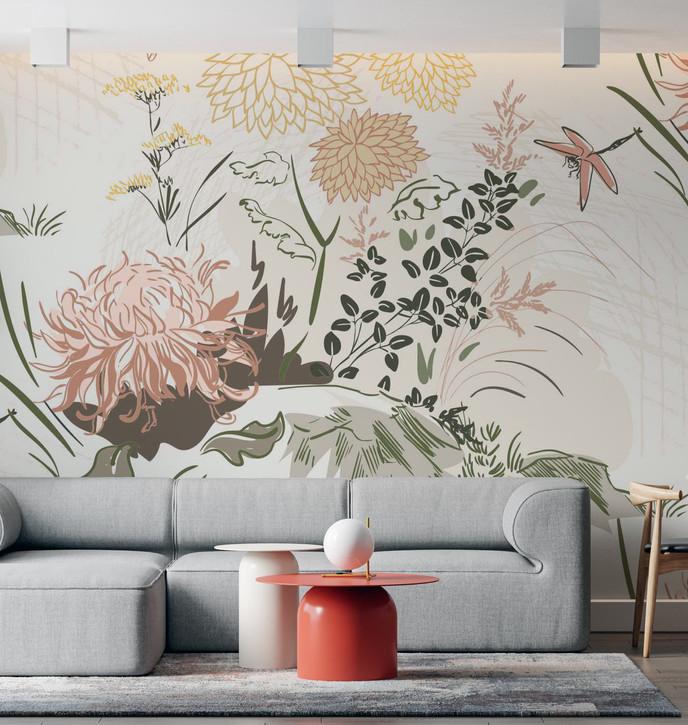Foto_mural_pintura_orgânica.jpg