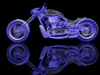 Veículo_031-Arte_de_moto_3D.jpg