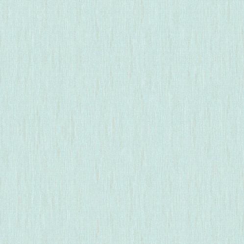 Papel de Parede Textura Vinílico - Diplomata3127