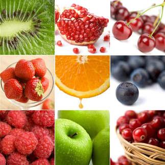 Gastronomia 033-Frutas.jpg