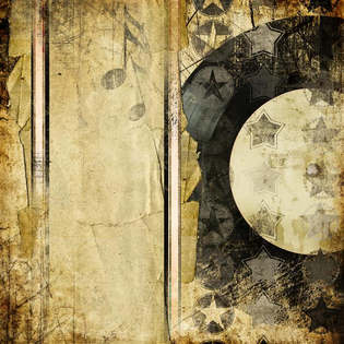Música_029-Disco_Vinil_vintage.jpg