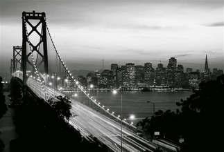 Mundo 012 preto e branco.jpg