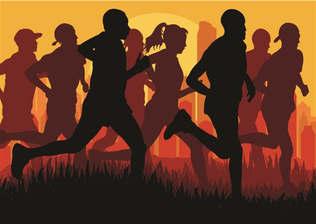 Esporte 075-Corrida.jpg