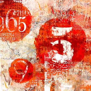 Contemporâneo_025-Colagem_numero_abstrato.jpg