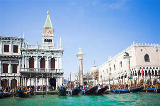 Mundo 073-Veneza.jpg