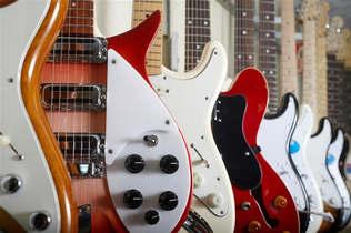 Música_022-Guitarras.jpg