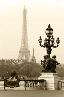 Antique 051-Torre Eiffel sepia.jpg