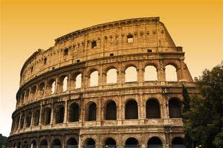 Mundo 015-Coliseu.jpg