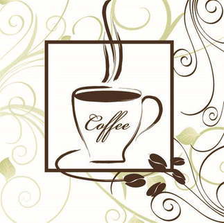 Gastronomia_015-café_vetor.jpg