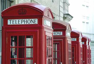 Mundo 008-Cabine telefonica Londres, Inglaterra.jpg