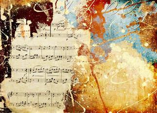Música_041-Arte_notas_envelhecido.jpg