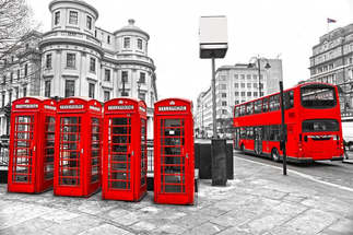Mundo 054-Marcos de Londres, Inglaterra.jpg
