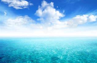 Praia 038-Mar tranparente.jpg