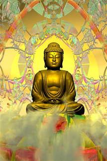 Oriental 002--Buddha 3D.jpg